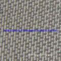 Fiberglass Satin Weaving Cloth