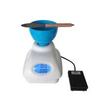 Nouvel équipement de laboratoire de mélangeur d'alginate dentaire de bonne qualité