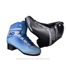 2017 flashing roller kids patines soy luna amber tallas 30-38