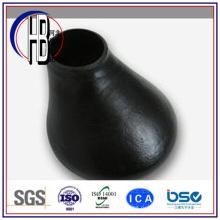 А234/А105 сварное соединение встык штуцера стали углерода Ексцентрическый Редуктор для продажи
