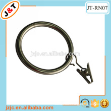curtain ring hooks clips, eyelet curtain rings