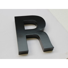 Custom Metal Signs Letters (PM-02)