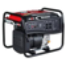 SC4000i light weight consistent power with iAVR inverter generator