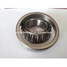 Hot sales inch taper roller bearing 2559/2532 bearing