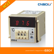 E5c4 High Quality Digital Display Temperature Controller