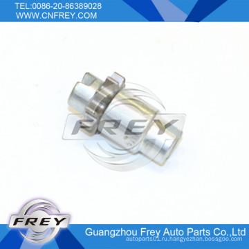 Регулировка тормозной колодки OEM1234200073 для Mercedes-Benz Sprinter901 903