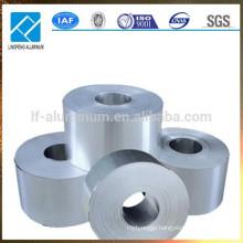 Jumbo Roll Aluminum Foil for Tea Bag