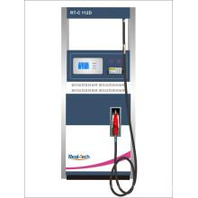 Fuel Dispensers (RT-C 112D)