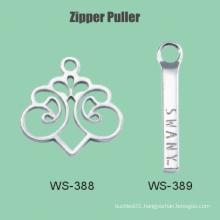 Alloy Pendants, Decorative Accessories for Handbags