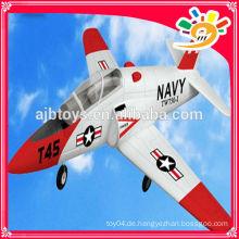 T45 EPO TW 750-1 rc Jet, rc Jet powered Flugzeuge zum Verkauf rc Flugzeuge rc Modell Flugzeuge zum Verkauf