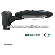 2014 NEW Products,China Manufacturer/Supplier Aluminum Led Garden Light low voltage garden lights