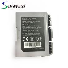 Verifone VX520 VX670 vx680 wireless credit card battery