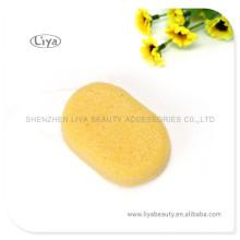 Natural Bath Sponge Multicolor for Option
