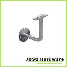 Glas-Handschienenhalter (HS105)