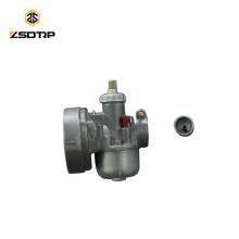 PZ15J Motorcycle Engine System Carburetor Vergaser for BING SRG