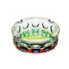 Cinzeiro de vidro com bom preço Kb-Jh06191