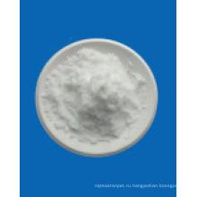 Щавелевая кислота99,6%