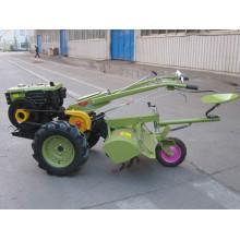 8-20HP Hand Walking Tractors