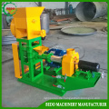 Floating Fish Feed Mill Plant Fish Feed Pellet Machine Price