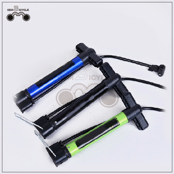 bicycle pump02