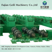 Table Rolling pour Rolling Mills