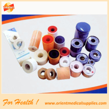 Surgical adhensive Non woven Plaster