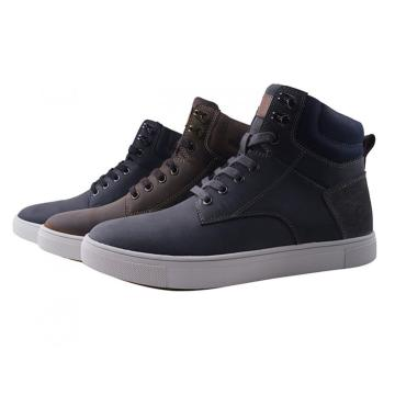 High Top Board Schuhe Casual Herrenschuhe