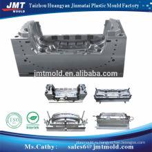 ОЕМ Фольксваген Jetta (Тип 19) 84-91 Пластиковые инъекций авто бампера плесень плесень Качество выбор
