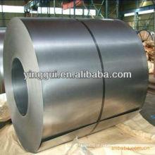 Bobina de alumínio 7075 para construção e construção