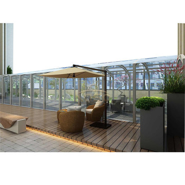 브리즈번 멜버른 사진 Tasmania Patio Enclosure Sydney