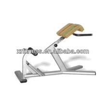 Hot Hot HOT !!! back hyperextension/ Fitness Equipment