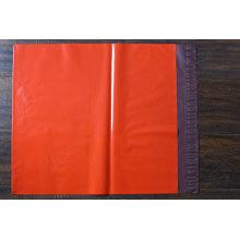 Bolso de empaquetado usable del color modificado para requisitos particulares