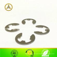 DIN6799 Haltering / E-Ring