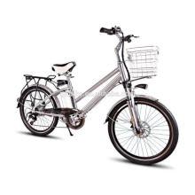 350W Cheap Sale Chinese Electric Bikes