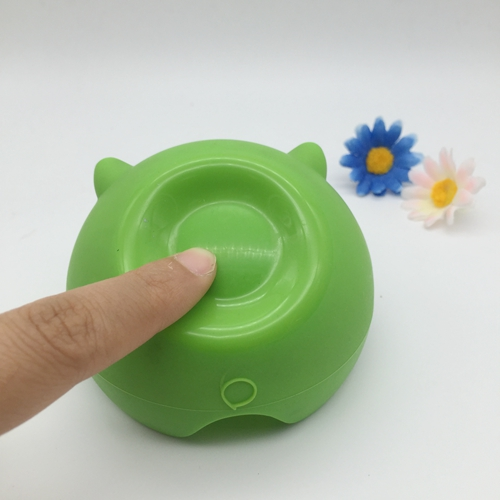 silicone phone holders