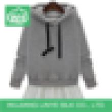 cheap fleece cropped top hoodies