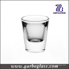 2oz Clear Shot Glass Cup (GB070402H)