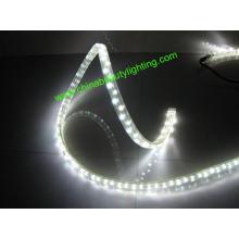 Светодиодный трехпроводной светодиодный тросик плоской формы (BLF-3W)