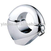 (B0006-F) mezclador de lavabo
