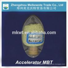 White crystal power mbt (CAS NO.:149-30-4) for chemical distributors usa