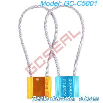 Joint de câble Heavy Duty