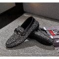 New Style Casual Ventilate Men Shoes (DD 18)