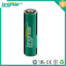 xxl power life 27a alkaline battery