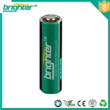 Xxl vida útil da energia 27a bateria alcalina