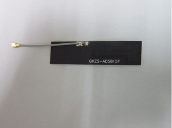 3G internal antenna