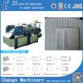 Envelope automático do tamanho padrão de Tmz-382 Dl nenhum 10 que faz a máquina