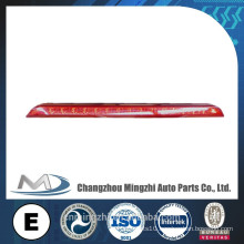 high rear brake lamp light parts for G7 Auto Lighting system HC-B-9091