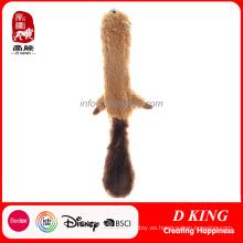 Varios juguetes para mascotas de diseño para perros y gatos de China