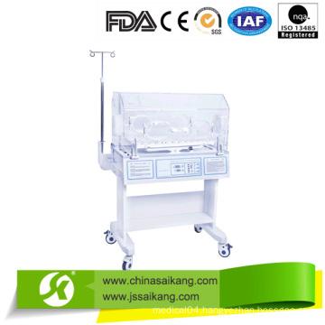 Infant Nncubator Medical Infant Incubator