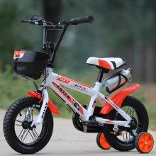 Heißes verkaufendes Kind-Fahrrad mit Korb